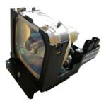 Codalux ECL-5307-CM projector lamp