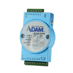 Advantech ADAM-6050 digital/analogue I/O module