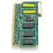 Hewlett Packard Enterprise 256MB P-series Cache Upgrade 0.25GB DDR2 memory module