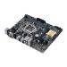 ASUS B150M-K Intel B150 LGA1151 Micro ATX motherboard