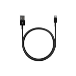 Kensington Lightning Charge & Sync Cable