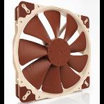 Noctua NF-A20 FLX Computer case Fan