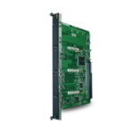 Panasonic KX-NCP1190 IP communication server Black,Green