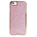 "Agent 18 IA112SI-019-PG 4.7"" Cover Gold,Pink mobile phone case"