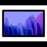 """Samsung Galaxy Tab SM-T500N 26.4 cm (10.4"""") Qualcomm Snapdragon 3 GB 32 GB Wi-Fi 5 (802.11ac) Grey Android 10"""