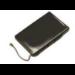 MicroBattery Battery 3.7v 800mAh