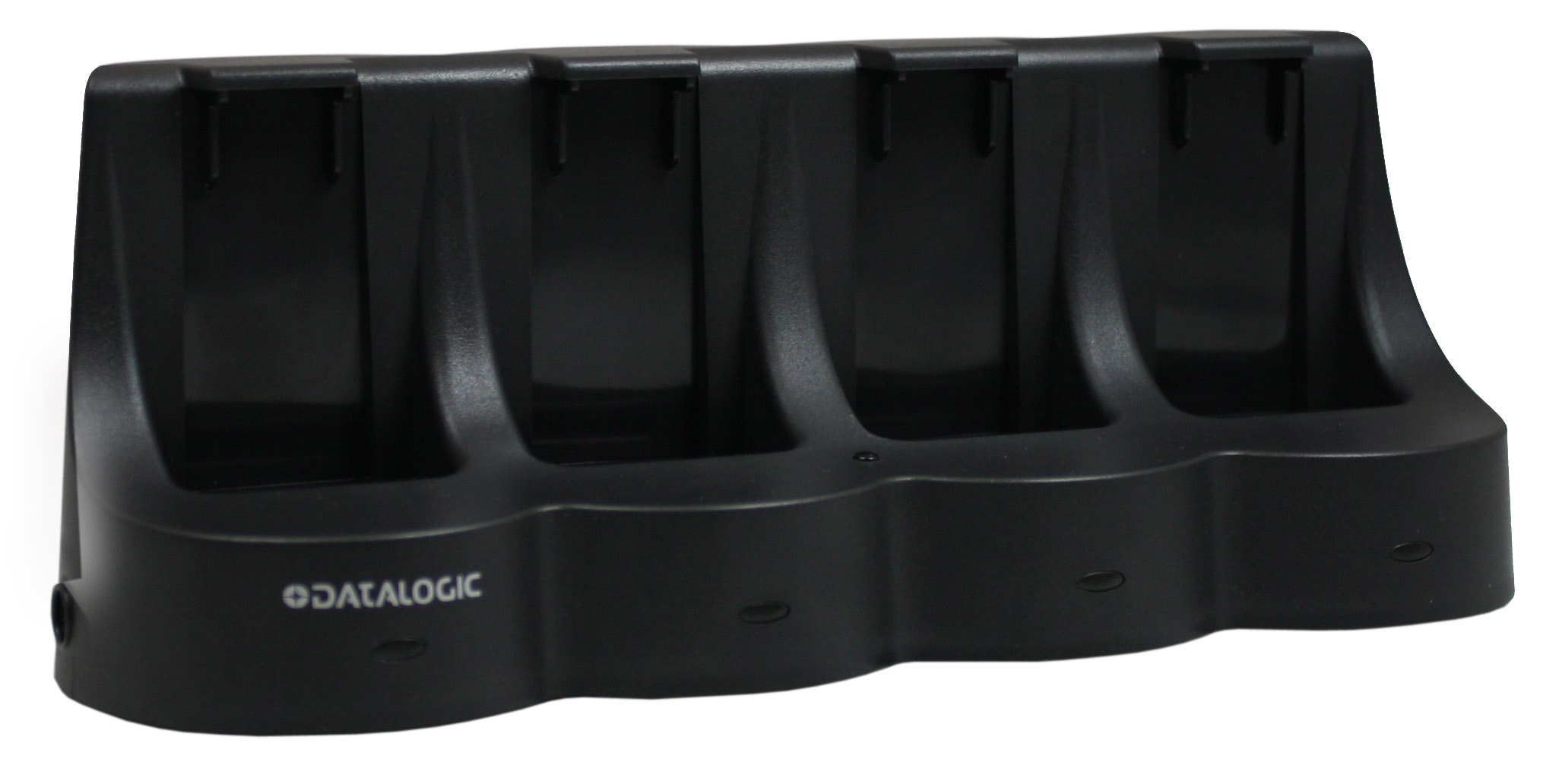 Datalogic 94A151123 mobile device charger