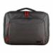 "Tech air TANZ0136 maletines para portátil 35,8 cm (14.1"") Bandolera Gris"