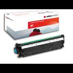 AgfaPhoto APTHP741AE Laser cartridge 7300pages Cyan toner cartridge