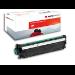 AgfaPhoto APTHP741AE Cartridge 7300pages Cyan laser toner & cartridge
