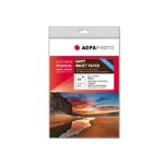 AgfaPhoto AP13050A4M A4 (210×297 mm) Matte Red,White printing paper