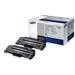 Samsung MLT-P1052A/ELS (1052) Toner black, 2.5K pages @ 5% coverage, Pack qty 2