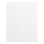 "Apple MRXE2ZM/A tablet case 32.8 cm (12.9"") Folio White"