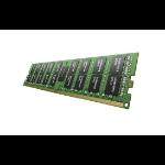 Samsung M393A8G40MB2-CVF memory module 64 GB DDR4 2933 MHz ECC