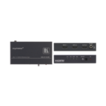 Kramer Electronics VS-21H-IR video switch
