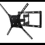 Peerless TRA765 mounting kit