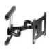 "Chief PNRUB TV mount 2.18 m (86"") Black"
