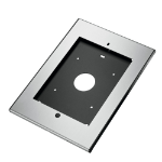 Vogel's PTS 1213 TabLock for iPad Air, home button accessible tablet security enclosure