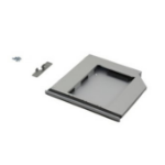 "MicroStorage KIT348 2.5"""" drive bay panel"