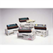 Lexmark 10E0042 Toner yellow, 10K pages @ 5% coverage
