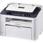 Canon i-SENSYS FAX-L150 fax machine Laser 33.6 Kbit/s 200 x 400 DPI A4 Black,White