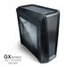 Antec GX1200 Midi-Tower Black