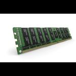 Samsung M386A8K40CM2-CVF memory module 64 GB DDR4 2933 MHz