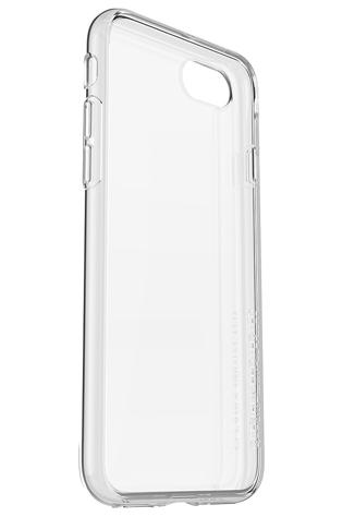 "Otterbox 77-54015 funda para teléfono móvil 11.9 cm (4.7"") Cover Transparent"