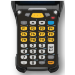 Zebra KYPD-MC9334FNR-01 teclado para móvil Alfanumérico Inglés Negro, Gris, Amarillo