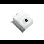 Optoma IN307UST I/O module projector accessory