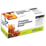 Premium Compatibles T068220-RPC Cyan ink cartridge