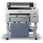 Epson SC-T3200-PS large format printer