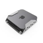 Compulocks Mac Mini Security Mount Silber Aluminium 1 Stück(e)