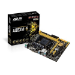 ASUS A88XM-E motherboard