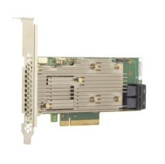 Broadcom MegaRAID 9460-8i PCI Express x8 3.1 12Gbit/s RAID controller