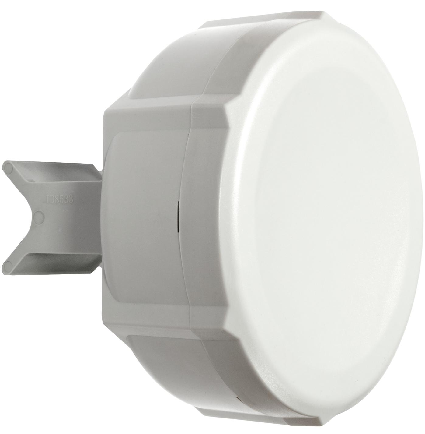 Mikrotik SXT Lite5 Power over Ethernet (PoE) White WLAN access point