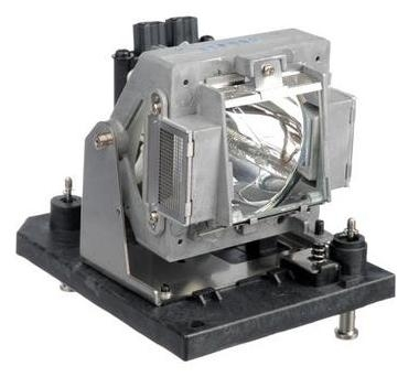Sanyo POA-LMP117 projector lamp 260 W P-VIP