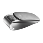 Jabra Drive speakerphone Universal Black Bluetooth