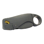 Cablenet RG179 Cable Stripper