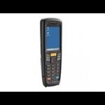 ZEBRA MC2180, 1D, USB, BT, Wi-Fi, num., kit (USB)