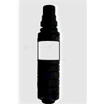 Katun 025627 compatible Toner black (replaces Toshiba T-3520 E T-4520 E)