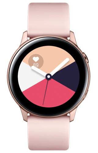 Samsung Galaxy Watch Active 2.79 cm (1.1