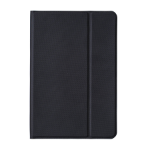 "Tech air TAXIPM048 tablet case 20.1 cm (7.9"") Folio Black"