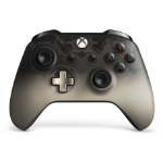 Microsoft WL3-00101 gaming controller Gamepad PC,Xbox One Black