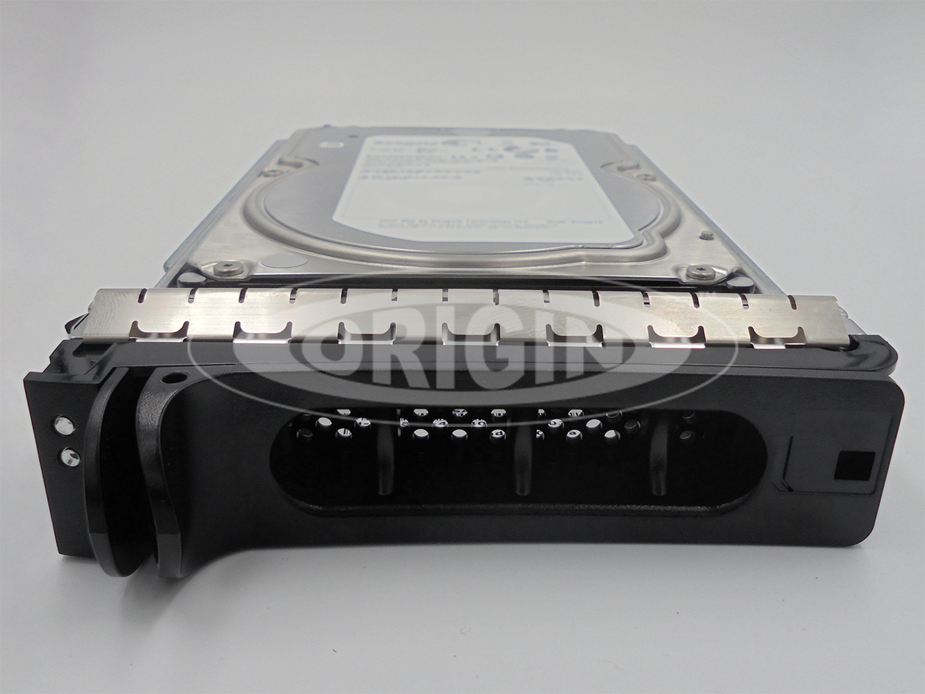 Origin Storage 1TB SATA 1000GB Serial ATA III internal hard drive