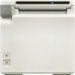 Epson TM-M30 Térmico POS printer 203 x 203 DPI