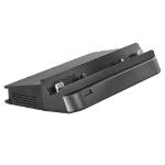 Fujitsu FPCPR374AP mobile device dock station Tablet Black