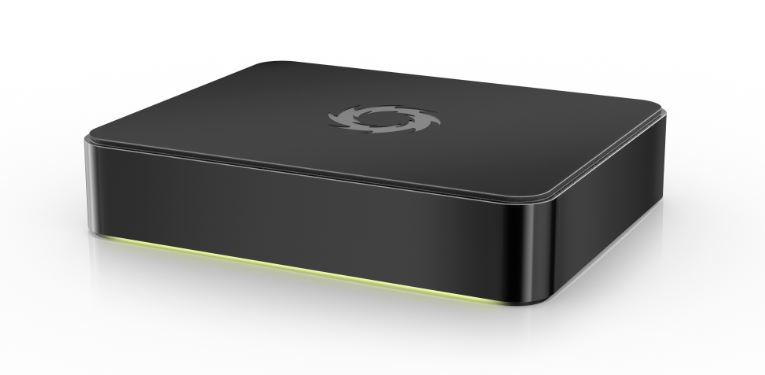 Mersive Technologies Solstice Pod Gen2i wireless presentation system Desktop HDMI