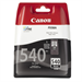 Canon 5225B004 (PG-540) Printhead black, 180 pages