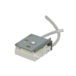 HP Q6665-60063 printer/scanner spare part Large format printer